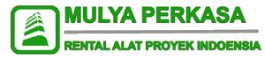 Mulya Perkasa